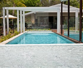 Casa Di Natura Day Spa Centre - Accommodation Whitsundays