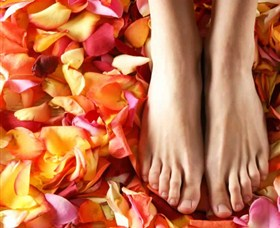 Ripple Sunshine Coast Massage Day Spa and Beauty - Accommodation Whitsundays