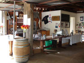 Seville Estate - Accommodation Whitsundays