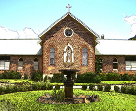Marist Brothers Wines - Accommodation Whitsundays