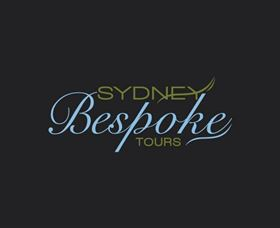 Sydney Bespoke Tours - Accommodation Whitsundays