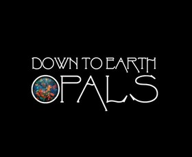 Down to Earth Opals - Accommodation Whitsundays