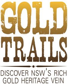 Gold Trails - Accommodation Whitsundays