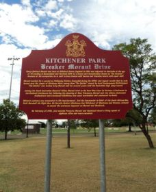 Breaker Morant Drive - Accommodation Whitsundays