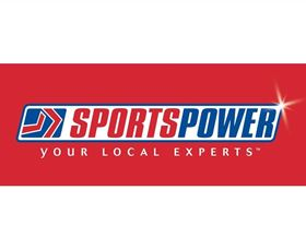 Sports Power Armidale - Accommodation Whitsundays
