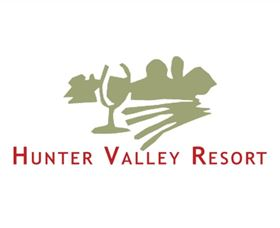 Hunter Valley Cooking School at Hunter Resort - Accommodation Whitsundays