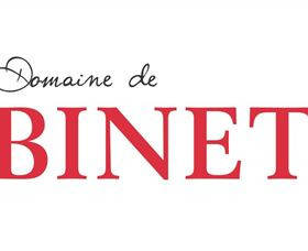 Domaine De Binet - Accommodation Whitsundays