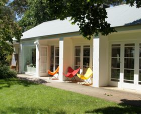 Sturt Craft Centre - Accommodation Whitsundays
