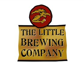 The Little Brewing Company - Accommodation Whitsundays