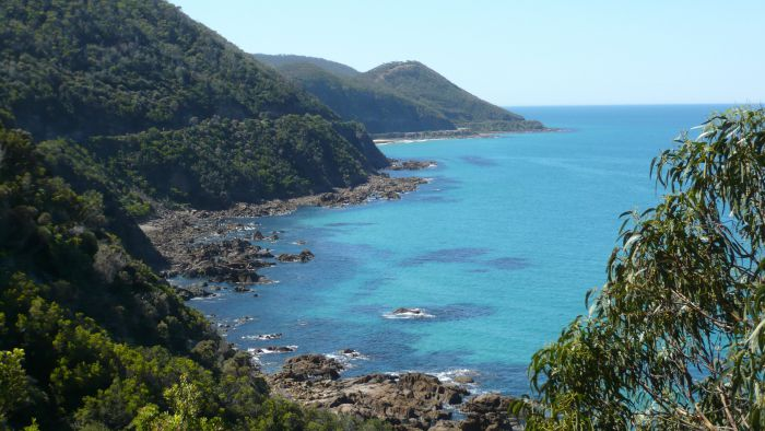 Australian Natural Treasures Touring - Accommodation Whitsundays
