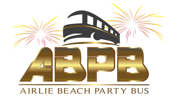 Airlie Beach Party Bus - Accommodation Whitsundays