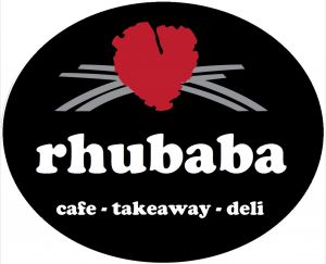 House of Rhubarb - Accommodation Whitsundays