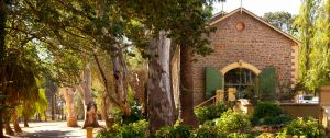 Vasse Virgin - Accommodation Whitsundays