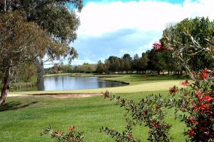 Yowani Country Club Incorporated - Accommodation Whitsundays
