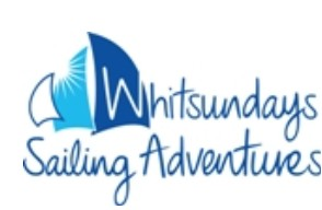Whitsundays Sailing Adventures - Accommodation Whitsundays