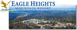 Eagle Heights Hotel - Accommodation Whitsundays