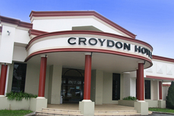 Croydon Hotel - Accommodation Whitsundays