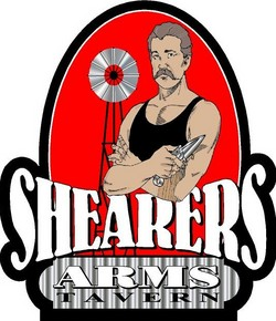 Shearers Arms Tavern