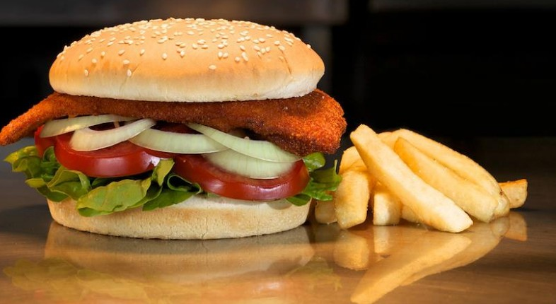 Bam Burgers - Accommodation Whitsundays