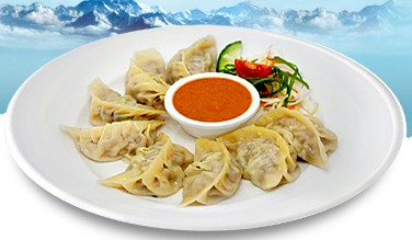 Himalayan Delicacies - Accommodation Whitsundays