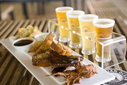 Indian Ocean Brewing Company - Accommodation Whitsundays
