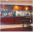 Karama Plaza Tavern - Accommodation Whitsundays