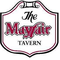 Mayfair Tavern  Bottleshop - Accommodation Whitsundays
