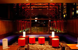 GV Hotel - Accommodation Whitsundays