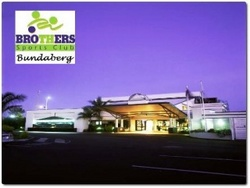 Brothers Sports Club - Accommodation Whitsundays
