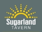 Sugarland Tavern - Accommodation Whitsundays