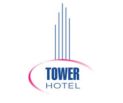 The Tower Hotel - Accommodation Whitsundays