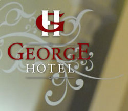 George Hotel Ballarat - Accommodation Whitsundays