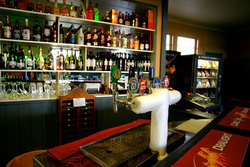 Diggers Tavern - Accommodation Whitsundays
