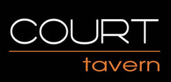 Court Tavern - Accommodation Whitsundays