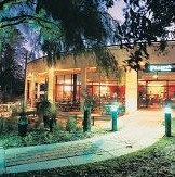 Frasers Restaurant - Accommodation Whitsundays