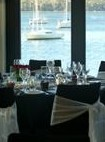 Matilda Bay Restaurant  Bar - Accommodation Whitsundays