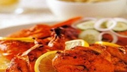 Maharaja Indian Restaurant - Accommodation Whitsundays
