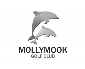 Mollymook Golf Club - Accommodation Whitsundays