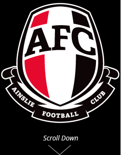 Ainslee Football Club - Accommodation Whitsundays
