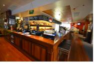 Rupanyup RSL - Accommodation Whitsundays