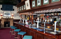The Lord Nelson Brewery - Accommodation Whitsundays