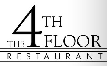 4th Floor Restaurant and Cellar - Accommodation Whitsundays