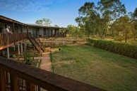 Crossing Inn - Accommodation Whitsundays