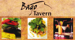 Bago Tavern - Accommodation Whitsundays