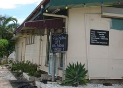 Bajool Hotel - Accommodation Whitsundays