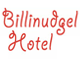 Billinudgel Hotel - Accommodation Whitsundays