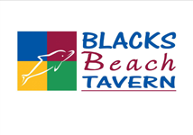 Blacks Beach Tavern - Accommodation Whitsundays