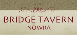 Bridge Tavern - Accommodation Whitsundays