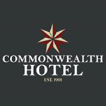 Commonwealth Hotel