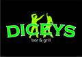 Dicey's Bar  Grill - Accommodation Whitsundays